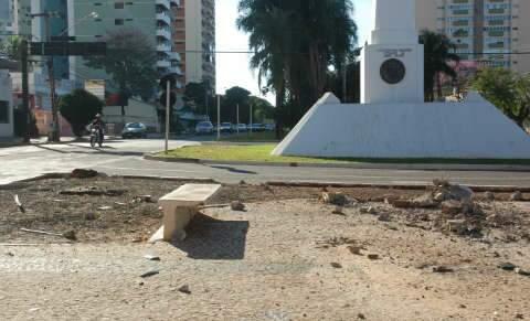 Que sirva de lição, querem autoridades sobre punição no Caso Mayana