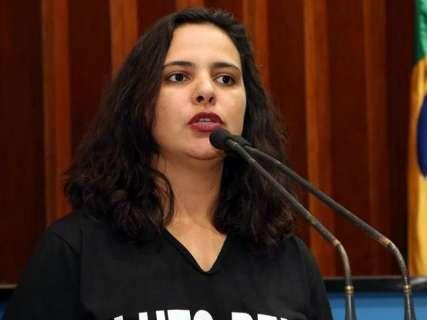 Para defender mudança, prefeitura diz que PCCR deixa rombo de R$ 60 milhões