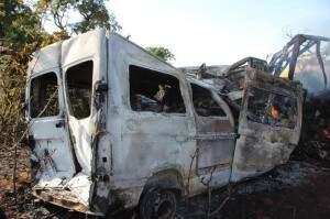 Acidentes podem ser evitados com atenção e revisão de carros (Foto: Jornal da Nova)