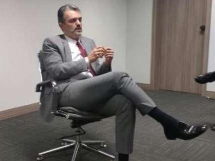 """""""Ações contra pedaladas não acabam com impeachment"""", diz procurador"""