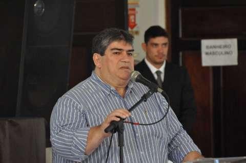 Prefeitura organiza pontos e quer pôr fim ao déficit de 200 táxis e mototáxi