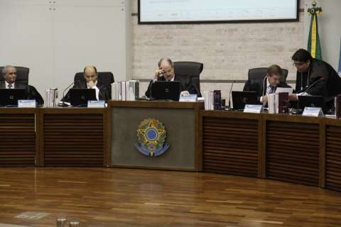 TRE cassa mandato dos vereadores Paulo Pedra, Thaís Helena e Delei