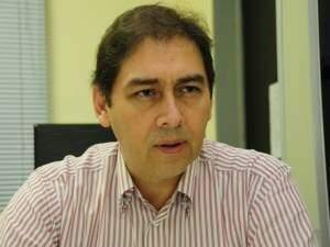 Bernal pode decretar amanhã primeira nomeação indicada por vereador (Foto: arquivo)
