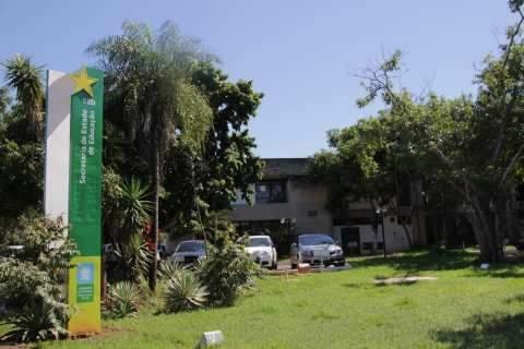 Mudança demite aprendizes, mas novo contrato com governo mantém Seleta
