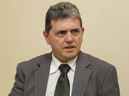 Câmara diz que devolve hoje R$ 6 milhões que sobraram do duodécimo