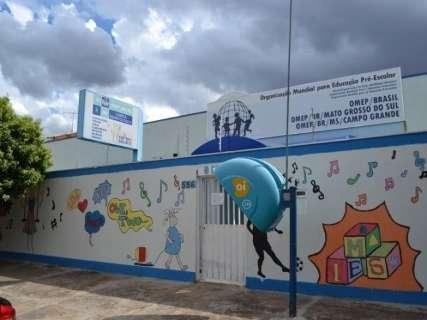 Justiça rejeita pedido da Omep para bloqueio de R$ 6,7 milhões da prefeitura