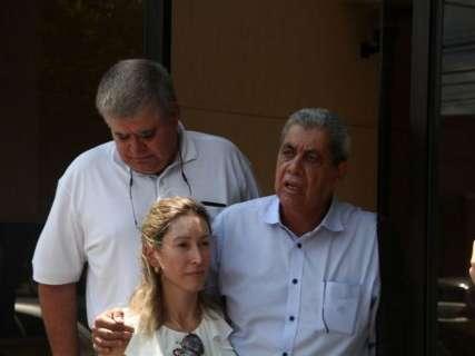 PF planeja reforçar time da Lama Asfáltica para concluir inquéritos