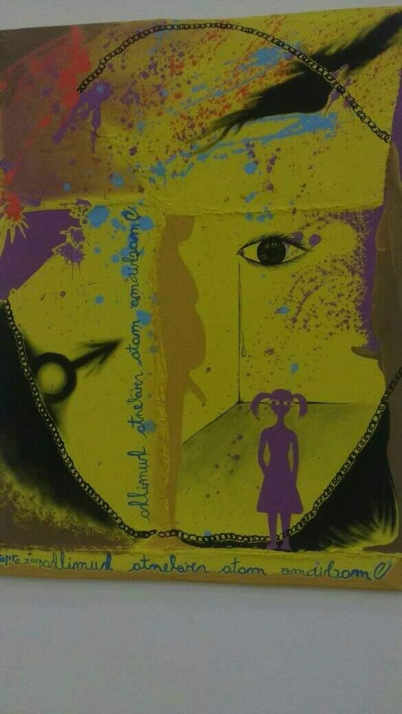 """""""Artista tem mente poluída"""", disse o deputado Maurício Picarelli"""