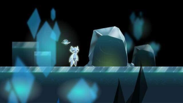Confira mais três jogos indies que fizeram sucesso na Brasil Game Show