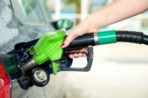 Até setembro deste ano, etanol vendeu 63% a mais do que no ano passado