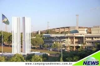 O Enem é o primeiro passo para quem sonha em entrar numa universidade pública. (Foto: Arquivo)