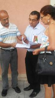 Órgãos pedem que MPF investigue trabalho escravo de índios de MS