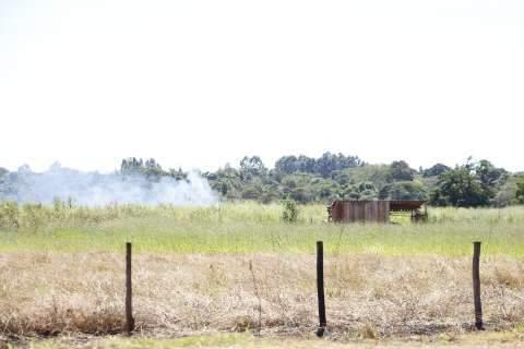 Índios ampliam invasões após STF suspender despejo, dizem sitiantes