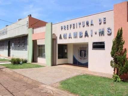 Prefeitura encerra hoje processo seletivo para contratação de médicos