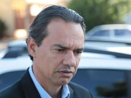 """Às vésperas de assumir, Marquinhos vê """"situação desesperadora"""" na Prefeitura"""