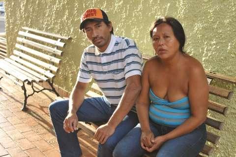 Depois de 102 dias internadas, quadrigêmeas vão para a casa