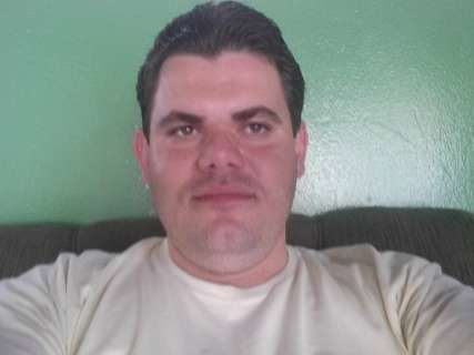 Identificado corpo de homem vítima de acidente no Rio Sucuriú