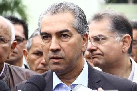 Previsão para 2016 segue baixo crescimento do país, diz Reinaldo