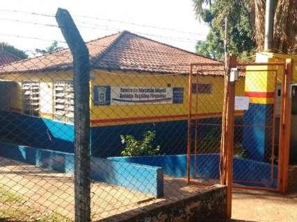 Prefeitura rompe com entidade e antecipa fim de ano em creches e escolas