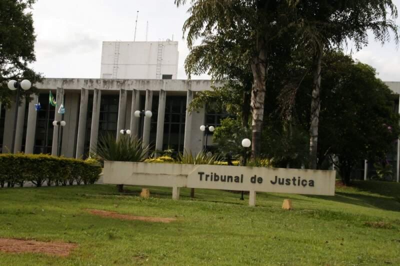 Projeto cria 260 cargos efetivos e 30 comissionados no Poder Judiciário (Foto: Arquivo)