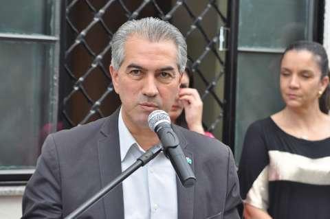 Governador irá divulgar ações para ampliação no atendimento de saúde