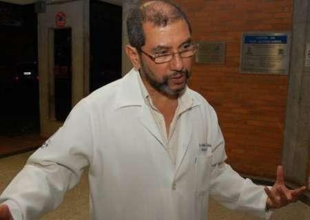 Campo Grande precisa viver em alerta contra dengue, mostram pesquisas