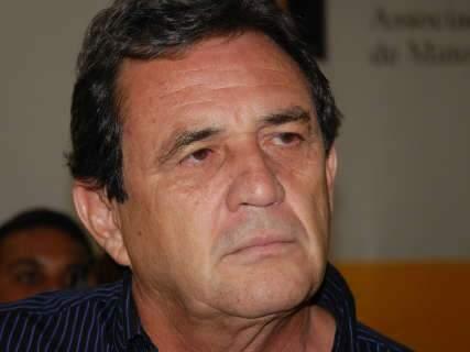 Moka diz que é independente no Senado, mas promete ajuda a Dilma
