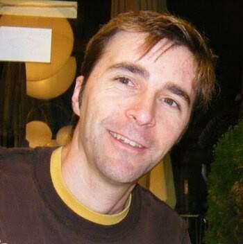 Hemerson morreu no domingo, após ser espancado na saída de boate em Lisboa, em Portugal. (Foto: Facebook)