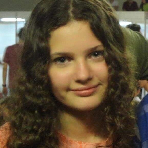 Aos 12 Anos Menina Consegue Vaga No Curso De Zooctenia Da Ufms Capital Campo Grande News