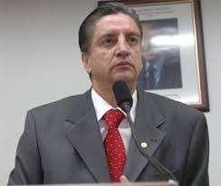 Rebeldes não reúnem maioria e Dagoberto deve ser eleito presidente do PDT
