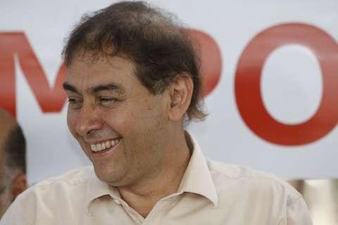 Bernal festeja segunda vitória no Tribunal de Justiça contra Processante