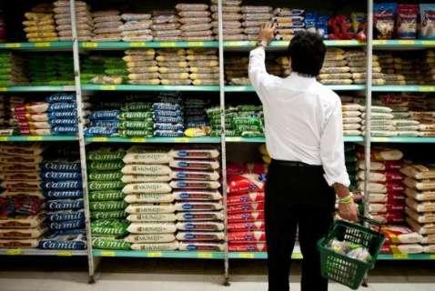 IPCA: inflação sobe menos e fecha fevereiro com alta de 0,9%