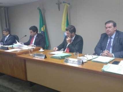 CCJ derruba veto a projeto que prevê notificar cliente sobre dívida por carta