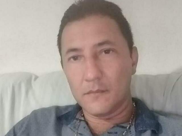 José Romero também está preso temporariamente (Foto: Direto das Ruas)