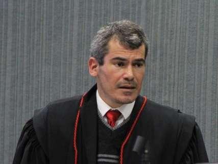 Acumulando condenações, Nando deverá cumprir pena máxima, diz MP