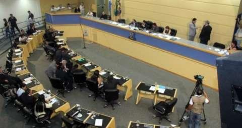 Câmara impõe outra derrota a Bernal e aprova duodécimo de R$ 60 milhões