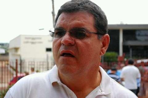Só reforma no secretariado garante maioria a Bernal na Câmara, diz Pedra