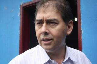 Liminar reforça posição da Comissão Processante; Bernal pode ser afastado (Foto: Marcos Ermínio)