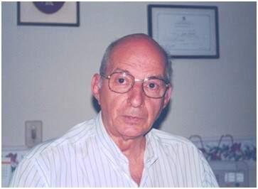 Jairo Faracco.