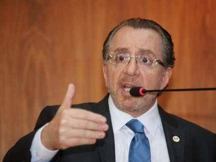 """Quando corrupção ganha sobrenome, combate """"fica difícil"""", diz chefe da PF"""