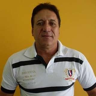 Ex-zagueiro defende mudanças e sonha pelo menos ser candidato na FFMS