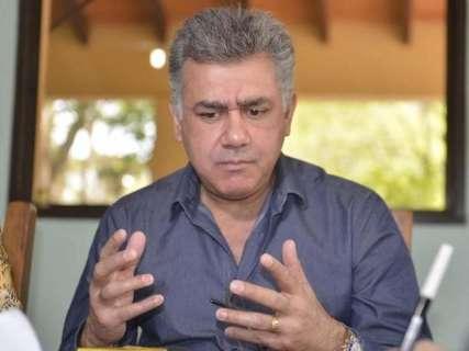 Juiz Odilon inocenta brasileiro que comanda tráfico de drogas na fronteira