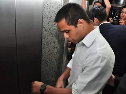 Em 4h, 14 testemunhas falam sobre morte de Brunão e comportamento de Luna