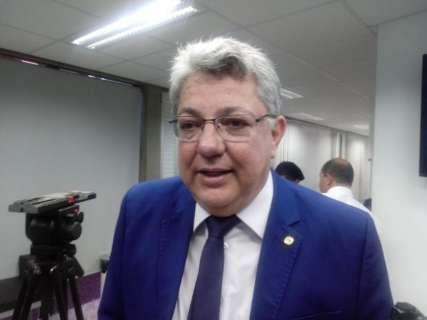 PP tira Bernal do comando e seduz deputados federais com presidência