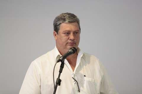Dono da JaGás diz que contrato emergencial foi encerrado por telefone