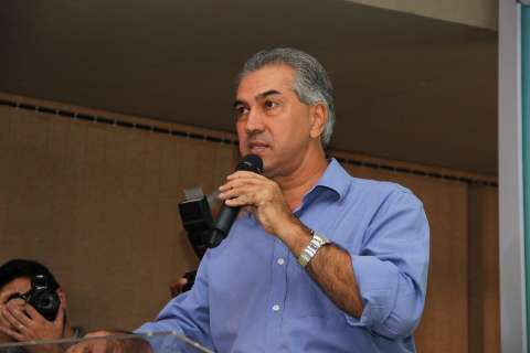 Secretário garante que Aquário será concluído até o final do ano