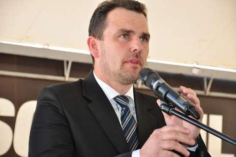 Prefeituras recebem  amanhã repasse extra de R$ 52 milhões do FPM