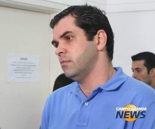 Carlos Coimbra ressaltou que hospital voltou a ter credibilidade com a população (Foto: Arquivo)