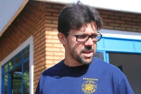 Polícia investiga preso da Máxima como mandante de assassinato
