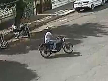 Vídeos de acidente, furto e de fala de Damares foram os mais vistos da semana